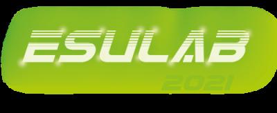 nimble_asset_Logo-ESULaB-e1585906641673